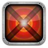 Droid-x-forums icon