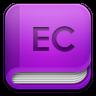 ECDroid icon