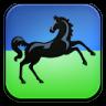 LloydsTSB icon