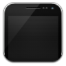 Phone-galaxy-nexus icon