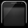 Phone-galaxy-nexus-white icon
