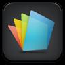 Polaris-Office icon