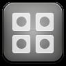 Posterous-Spaces icon