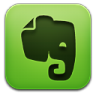 Evernote-2 icon