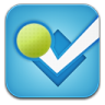 Foursquare-2 icon