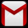 Gmail-new icon