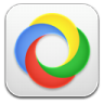 Google-currents-2 icon
