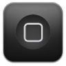 Home-iphone icon