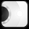 Htc-one-flash icon