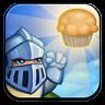 MuffinKnight icon