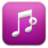 Music-belle icon