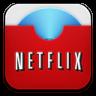 Netflix-3 icon