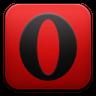 Opera-2 icon