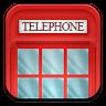 Phonebox-2 icon