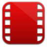Play-movies icon