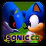 SonicCD icon