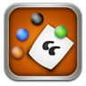 Tapatalk-alt-2 icon
