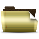 26-Notes icon
