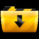 28-Drop-Box icon