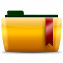 29-Library icon