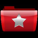 32-Favorites icon