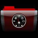 34-Widgets icon