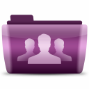 37-Group icon
