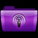 39-Podcast icon