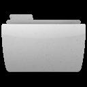 42-Gray icon