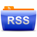 53-RSS icon