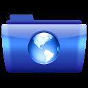54-Sites icon