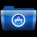 55-App-Store icon