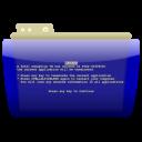 57-Windows icon