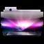 38-Desktop icon