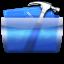 50-Developer icon