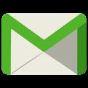 Communication-email icon