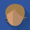 Luke-Skywalker icon