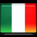 Italy-Flag icon