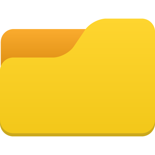 cartella icona - ico,png,icns,Icone gratis scaricare