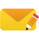 Email-edit icon