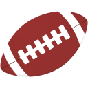 Sport-american-football icon