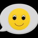 Emoticons-2 icon