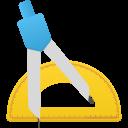 Tools-1 icon