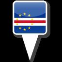 Cape-Verde icon
