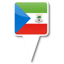 Equatorial-Guinea icon