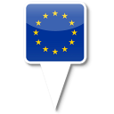 European-sUnion icon