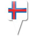 Faroe-Islands icon
