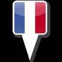 New-Caledonia icon