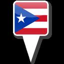 Puerto-Rico icon