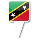 Saint-Kitts-and-Nevis icon